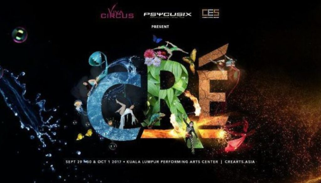 circus, malaysia, juggling, fire dance, acrobtics, visual poi